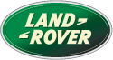 Land Rover Body Repair